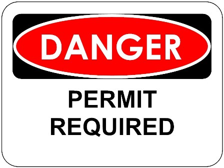 sign-permit-required
