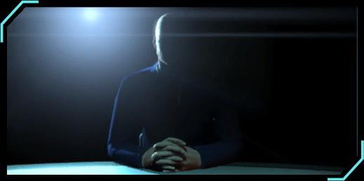 XCOM-EU_The_Council.jpg