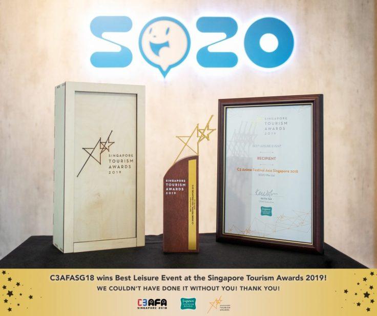 190510_AFA_STB_awards_post-1024x859