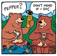 cartoon-pepper-spray