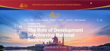 CF 2019 KL Summit