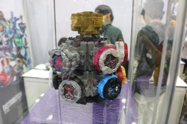 IMG_6616