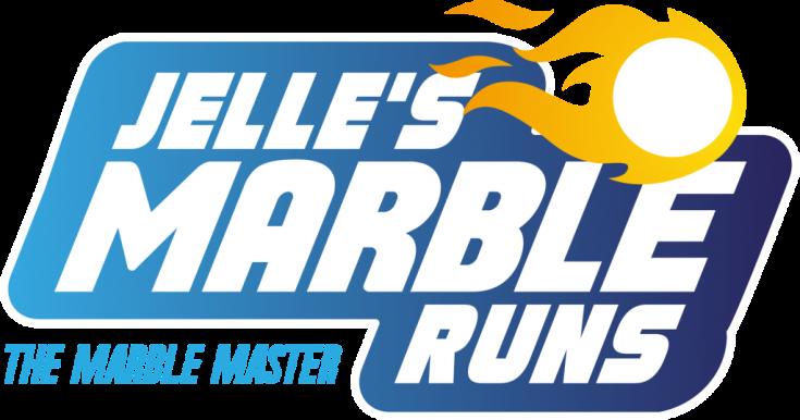Logo_JMR_Blauw-1024x538